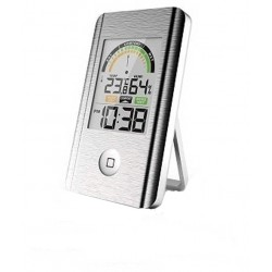 Thermometer / Hygrometer,...